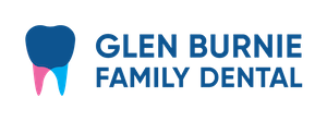 Glen Burnie Family Dental